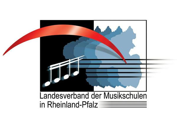 Externer Link: Mitglied im Verband der Musikschulen in Rheinland-Pfalz